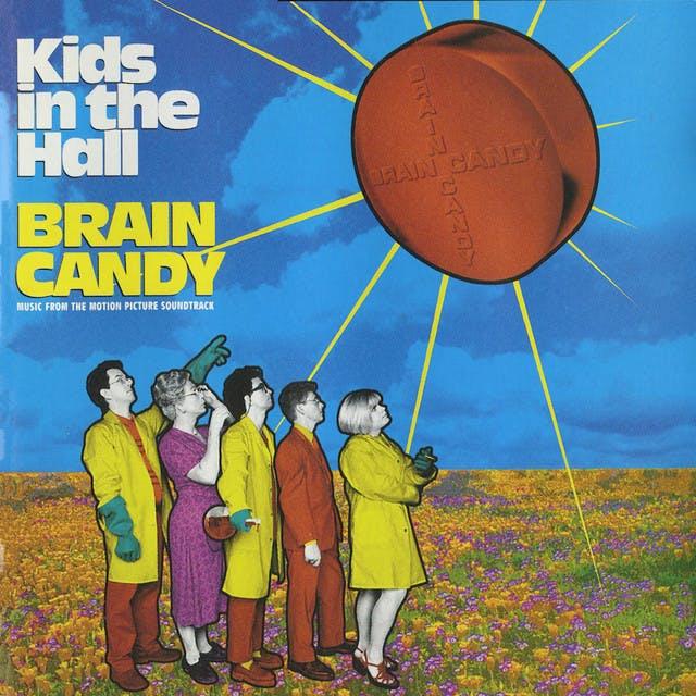 Kids in the Hall: Brain Candy (w/Ben Wandio)