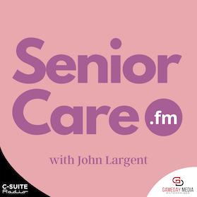 SeniorCare FM