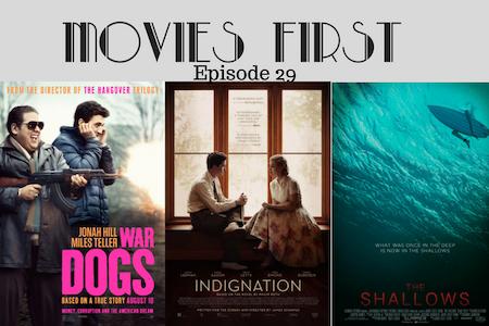 Movies first ep 29 ab hq.png?ixlib=rails 2.1