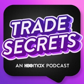 Introducing Trade Secrets (with Misha Green and Kamilah Forbes)