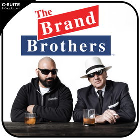 The Brand Brothers