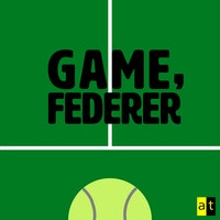 Game federer 01.jpg?ixlib=rails 2.1