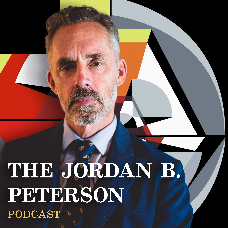 The Jordan B. Peterson Podcast podcast