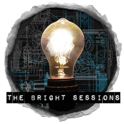 Season One — The Bright Sessions