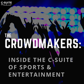 The Crowdmakers