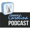 Inside Carolina Podcast