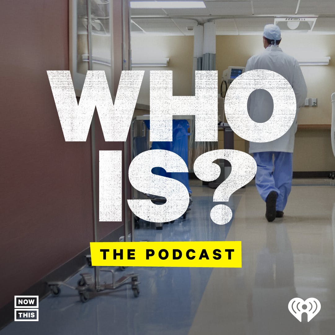Who Is The Partnership for America's Health Care Future?