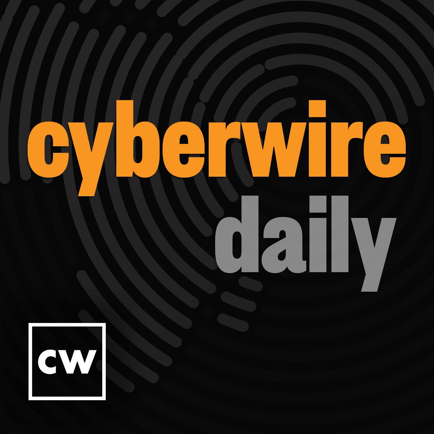 US attributes Taidoor RAT to China's government. Pegasus spyware in Togo. The TikTok affair. More fallout from the Blackbaud ransomware incident.