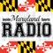 Inside Maryland Sports Radio