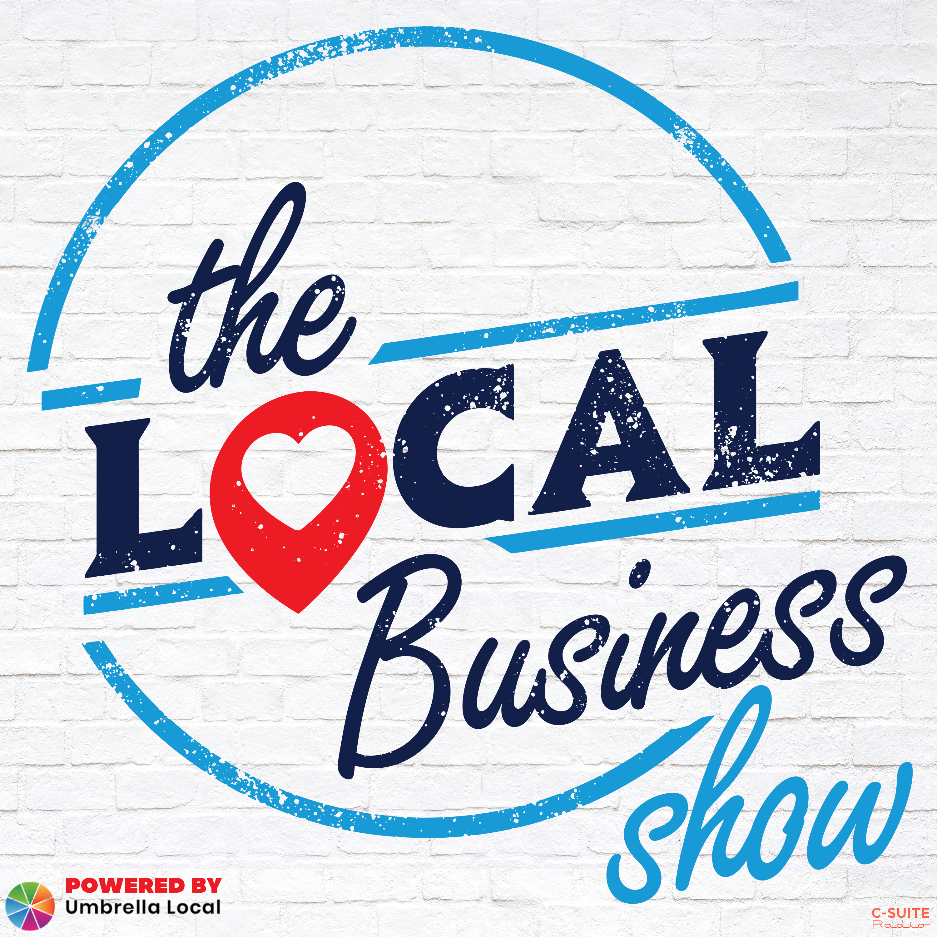 The Local Business Show