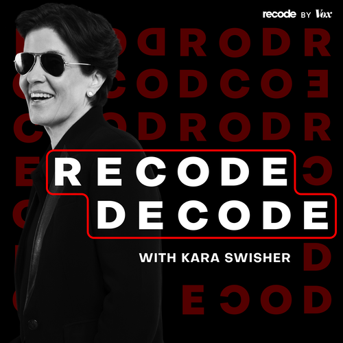 CDA 230: The US law that shaped the internet, e... by Recode Decode