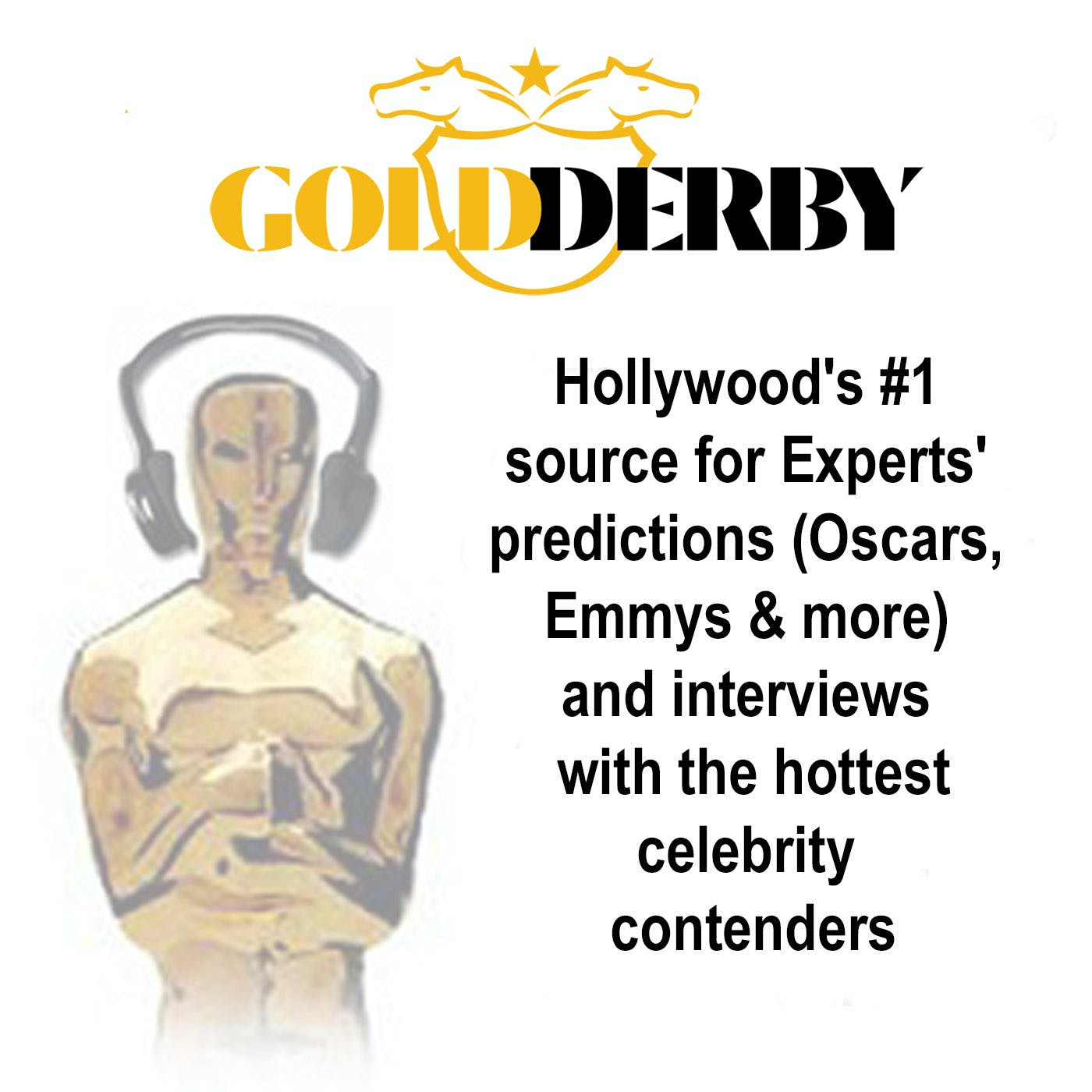 Gold Derby Show