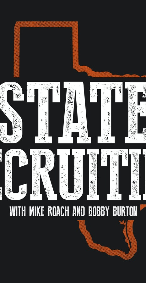 The State of Recruiting