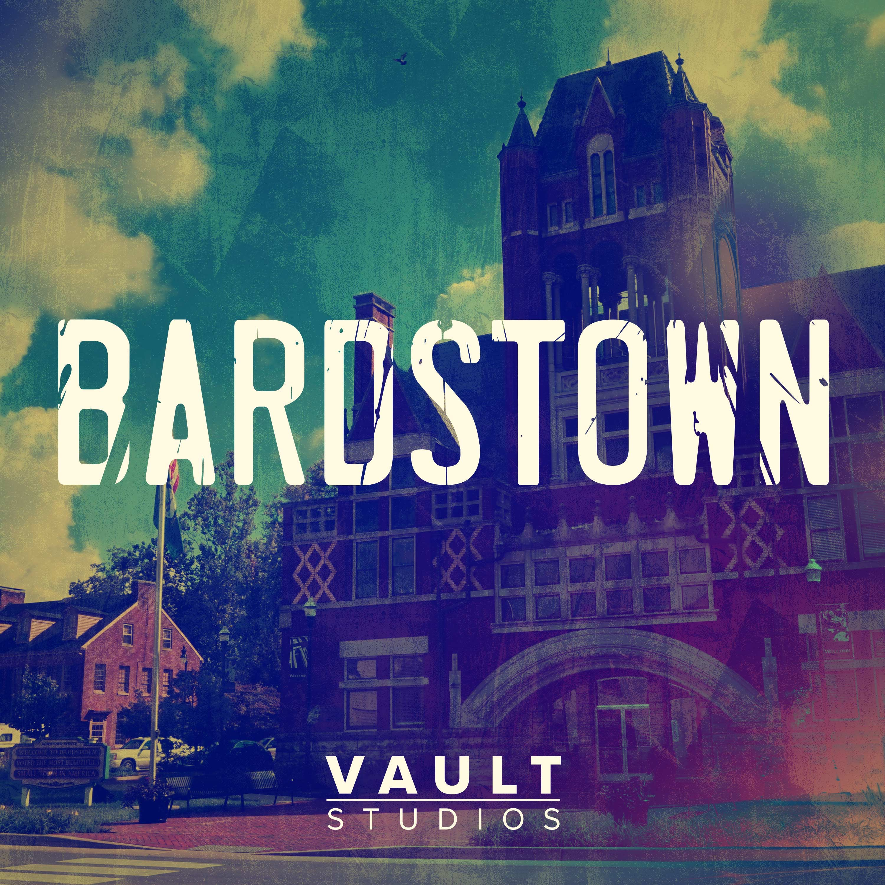 Bardstown: The Most Beautiful Small Town in America