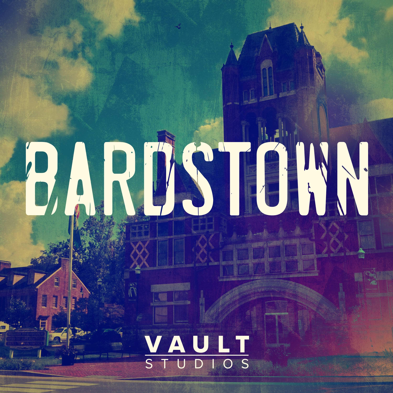 Trailer: Introducing Bardstown