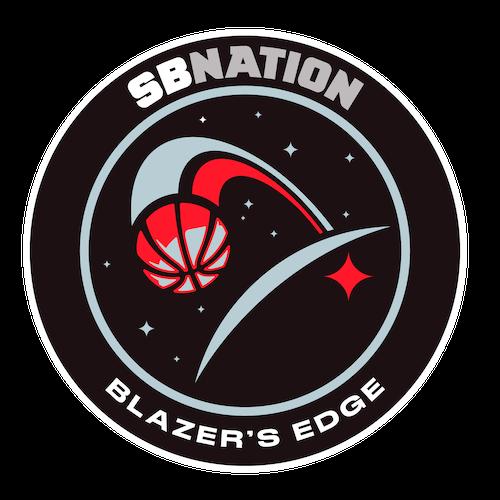 Houston Rockets, Charles Barkley