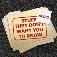 Uploads 2f1521732772719 l96f3t8n40a 95ebba4e20a938642a4b3606bf0e87bd 2fstdwytk audio.jpeg?ixlib=rails 2.1