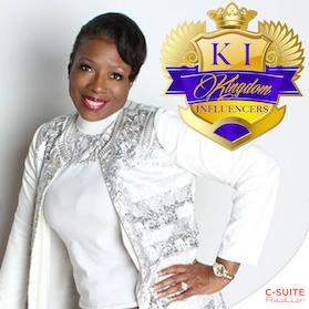Kingdom Influencer Life