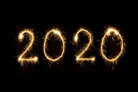Ep. 139: What's Your QUESTION For 2020?