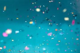 Ep. 140: Liz & Sarah Celebrate A Career Milestone!