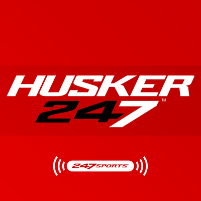 Husker247 Podcast: NFL Draft struggles and Nebrasketball rolling