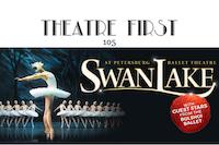 Theatre first 105 swan lake ab hq.png?ixlib=rails 2.1