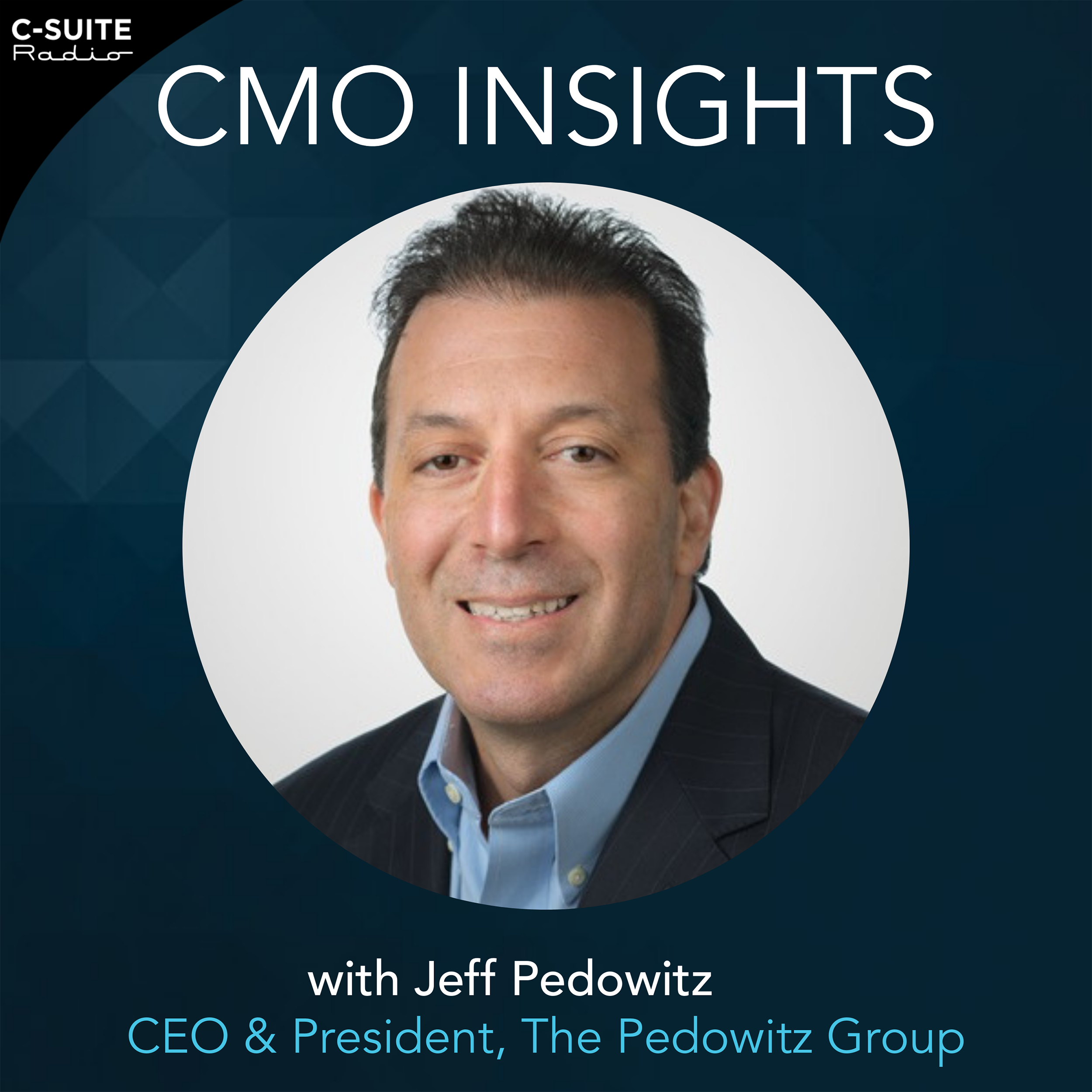 CMO Insights