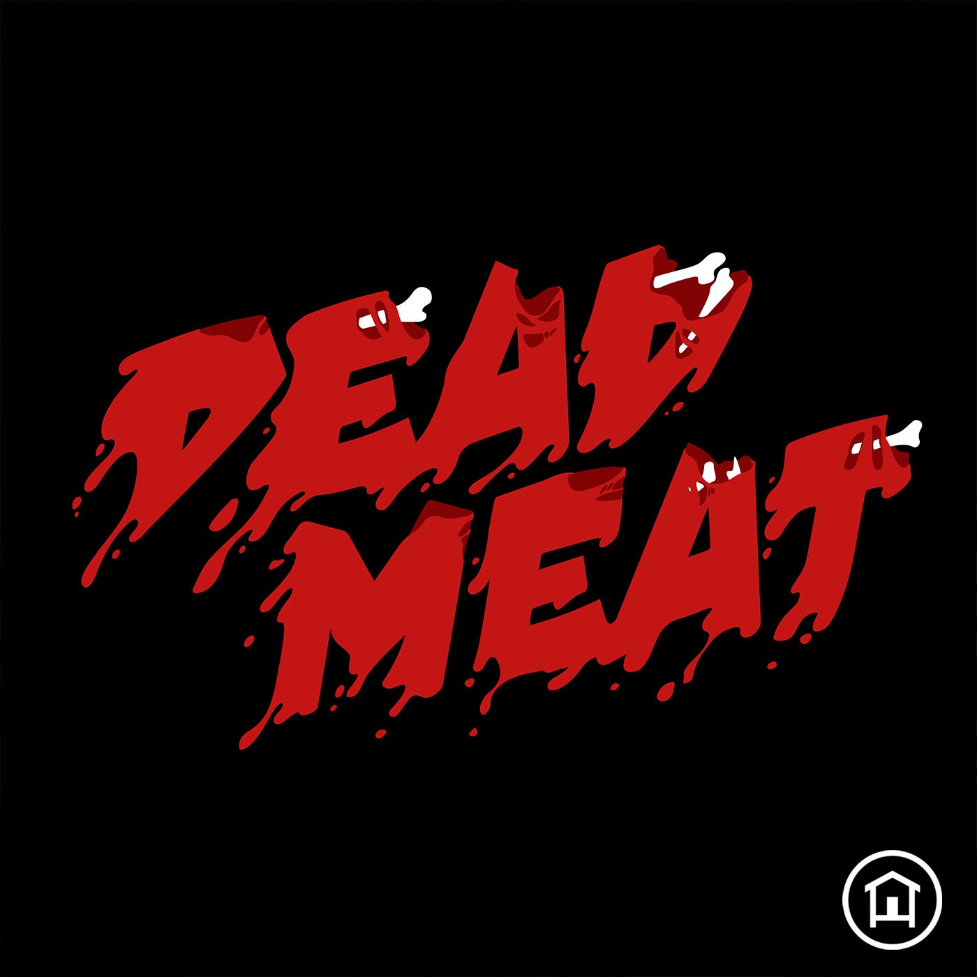 Dead Meat Podcast podcast