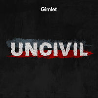 Uploads 2f1517245773860 p7k7a5akzij 373a932923be568a8d62f37f82a18a01 2f20171116 uncivil showcover.png?ixlib=rails 2.1