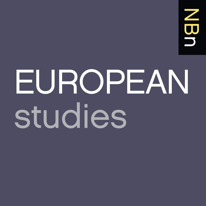 Premium Ad-Free: New Books in European Studies podcast tile