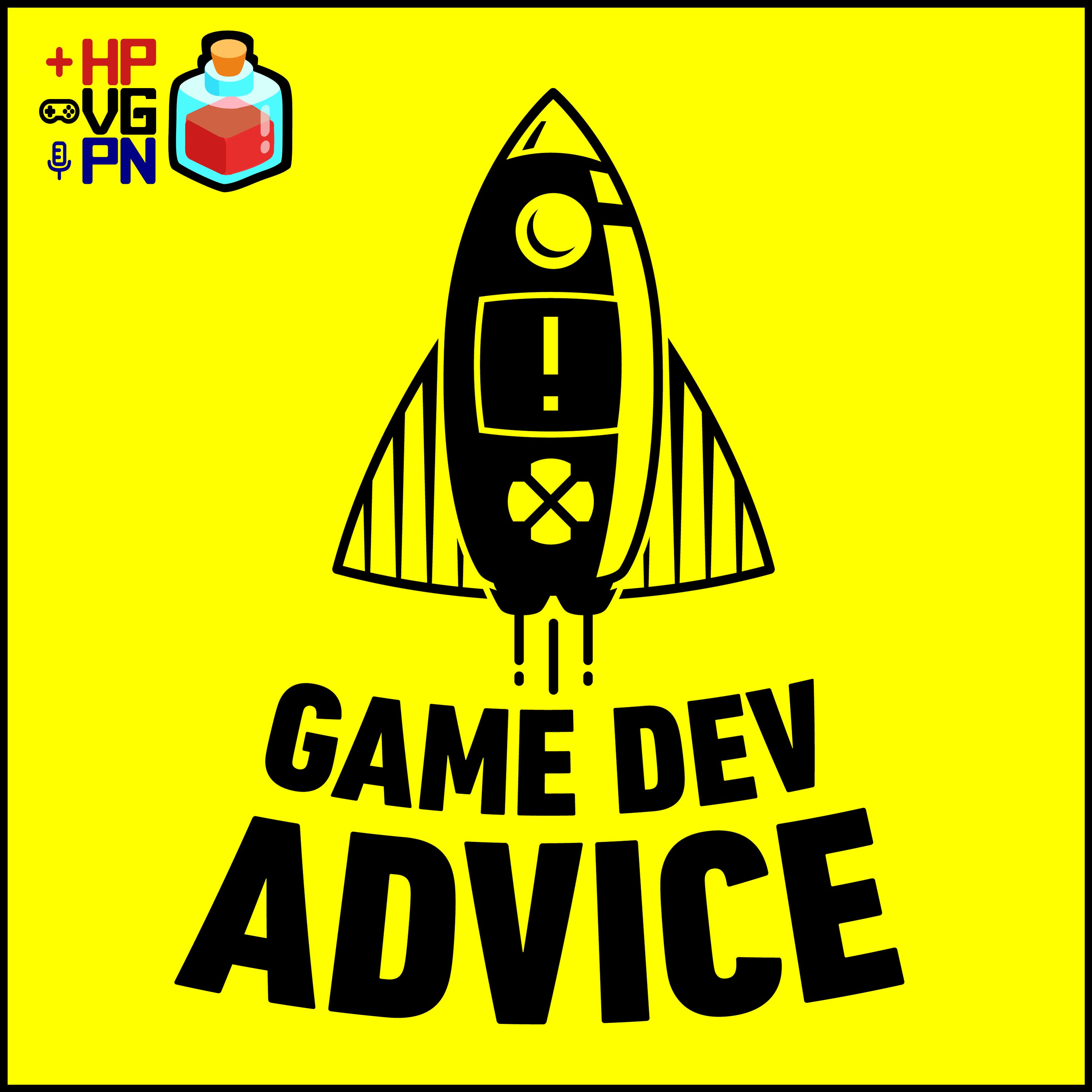 Iron Galaxy Studios Fortnite Game Dev Advice The Game Developer S Podcast Listen Free On Castbox