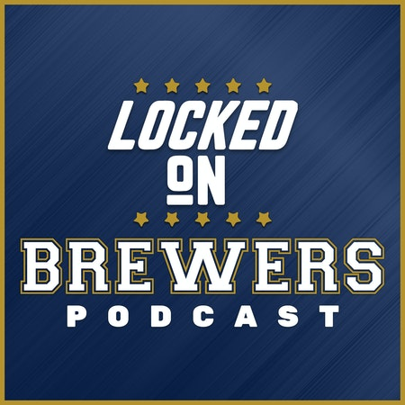 Uploads 2f1558040310764 ghk4g95m91f 36601eb0f33621c8e25716992b1f658b 2flocked on brewers podcast bg.jpg?ixlib=rails 2.1