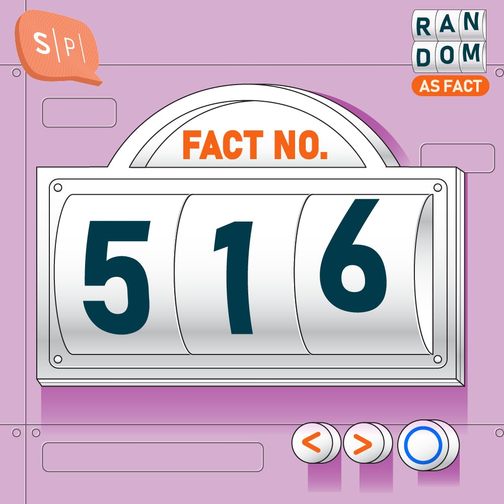 นาฬิกาบอกเวลาของจีนสมัยโบราณ | Random as Fact EP516