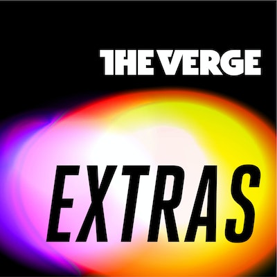 Podcasts from The Verge - The Verge
