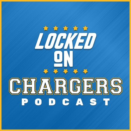 Uploads 2f1551393928037 zwhrbz5t7fj 55d45336483ac51d2b818fcbb4ddb8b6 2flocked on chargers podcast bg.jpg?ixlib=rails 2.1