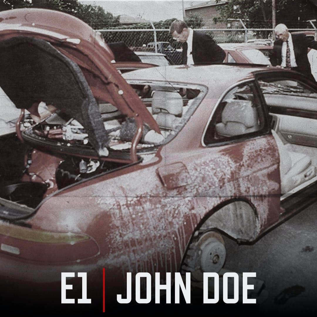E1 John Doe