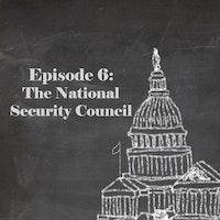 Ep 6 national security council.jpg?ixlib=rails 2.1