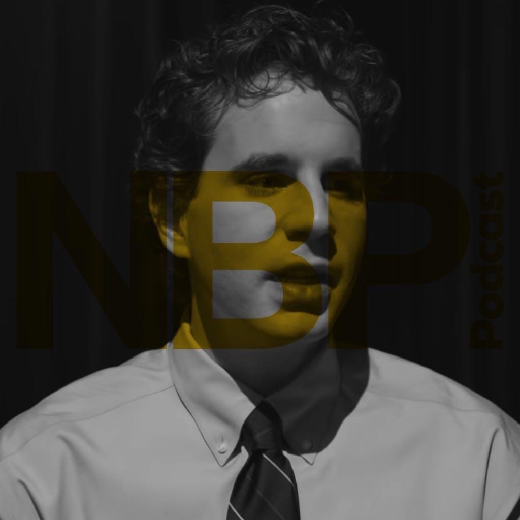 """Episode 244 - The Summer Movie Season Begins & The """"Dear Evan Hansen"""" Trailer"""