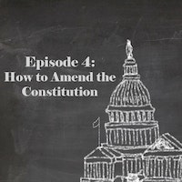 Ep3 how to amend the constitution.jpg?ixlib=rails 2.1