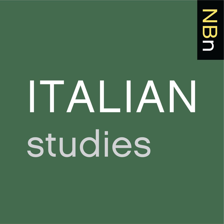 Premium Ad-Free: New Books in Italian Studies podcast tile