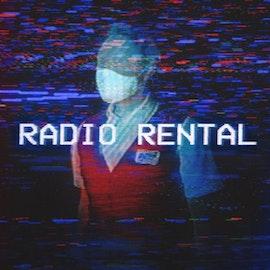 Radio Rental