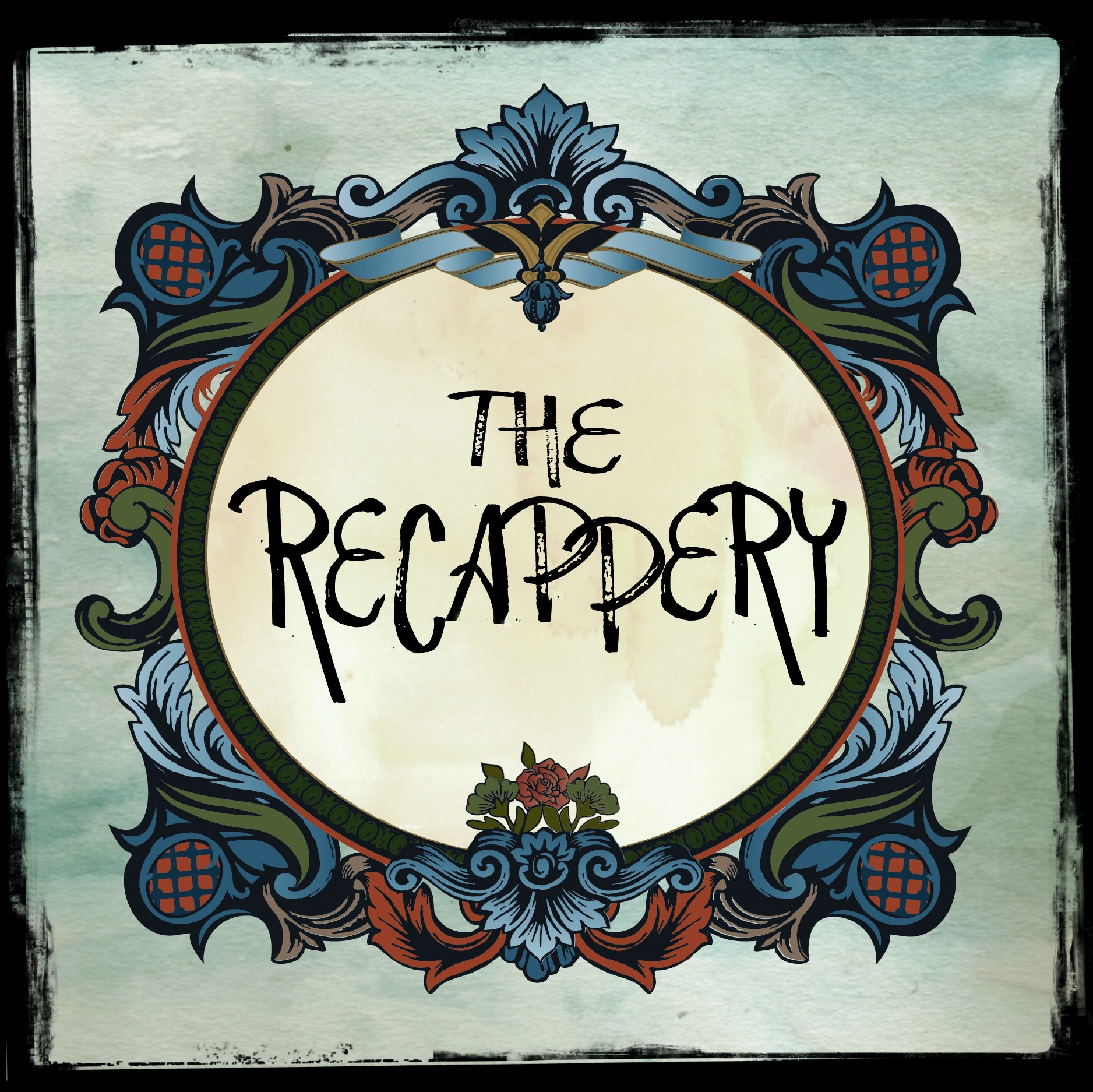 The Recappery