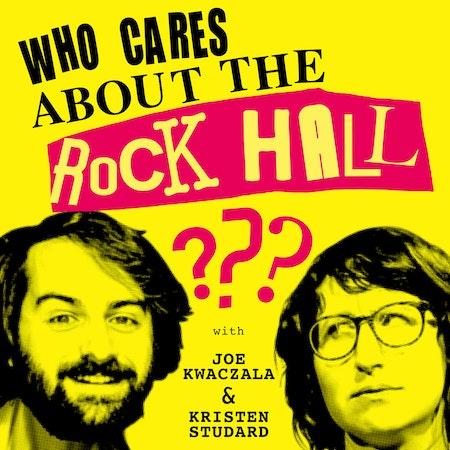 Rock hall logo v05 20180413.jpg?ixlib=rails 2.1