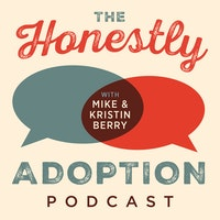 Honestly adoption podcast.jpg?ixlib=rails 2.1