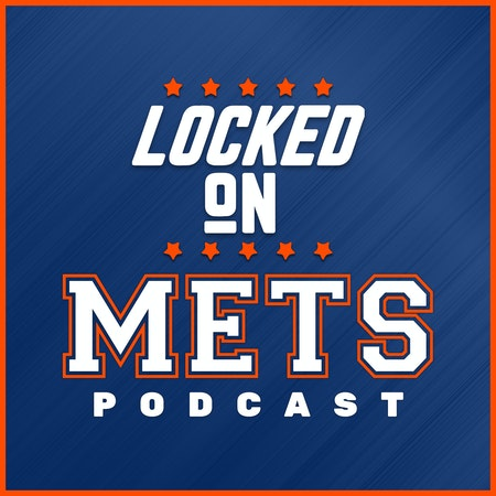 Uploads 2f1553097247021 ph3t1txuzwa 2114e21569114113517b5aef84852962 2flocked on mets podcast bg.jpg?ixlib=rails 2.1