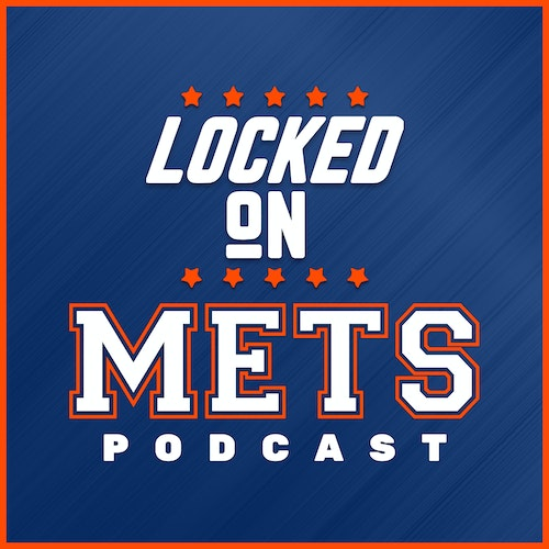 Injury Report Cards by Locked On Mets - Daily Podcast On The New York Mets