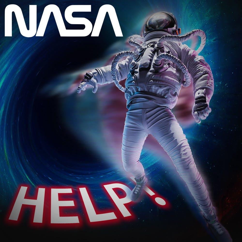 2 Deep Space Horror Stories | NASA Series