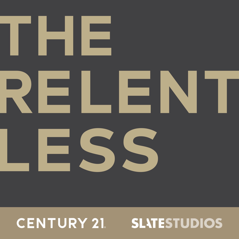 Trailer: The Relentless