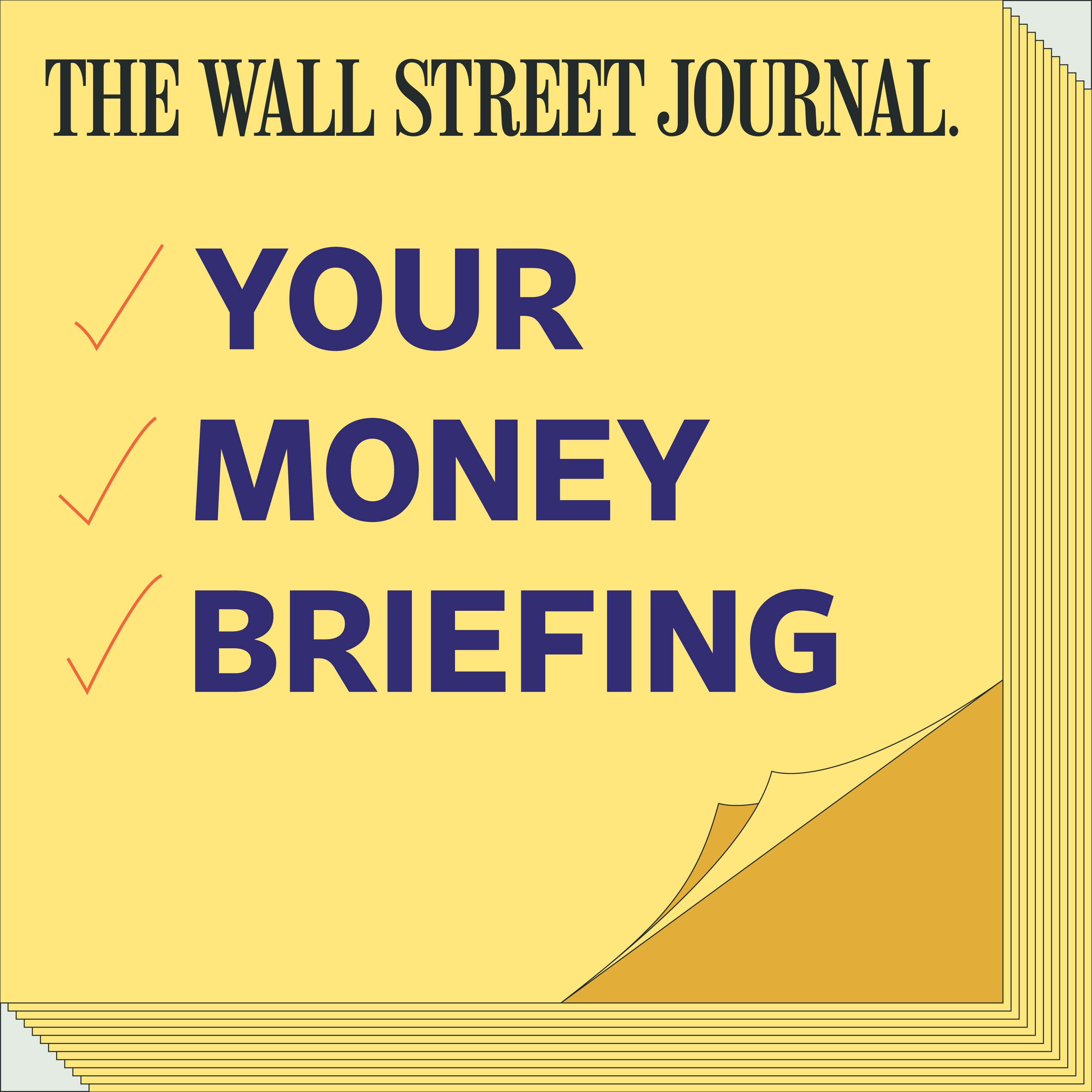 How to Prepare for Potential Tax Increases Next Year