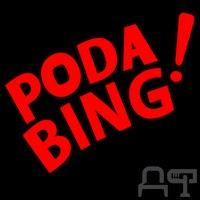Podabingfinal20biggerblack 01.jpg?ixlib=rails 2.1